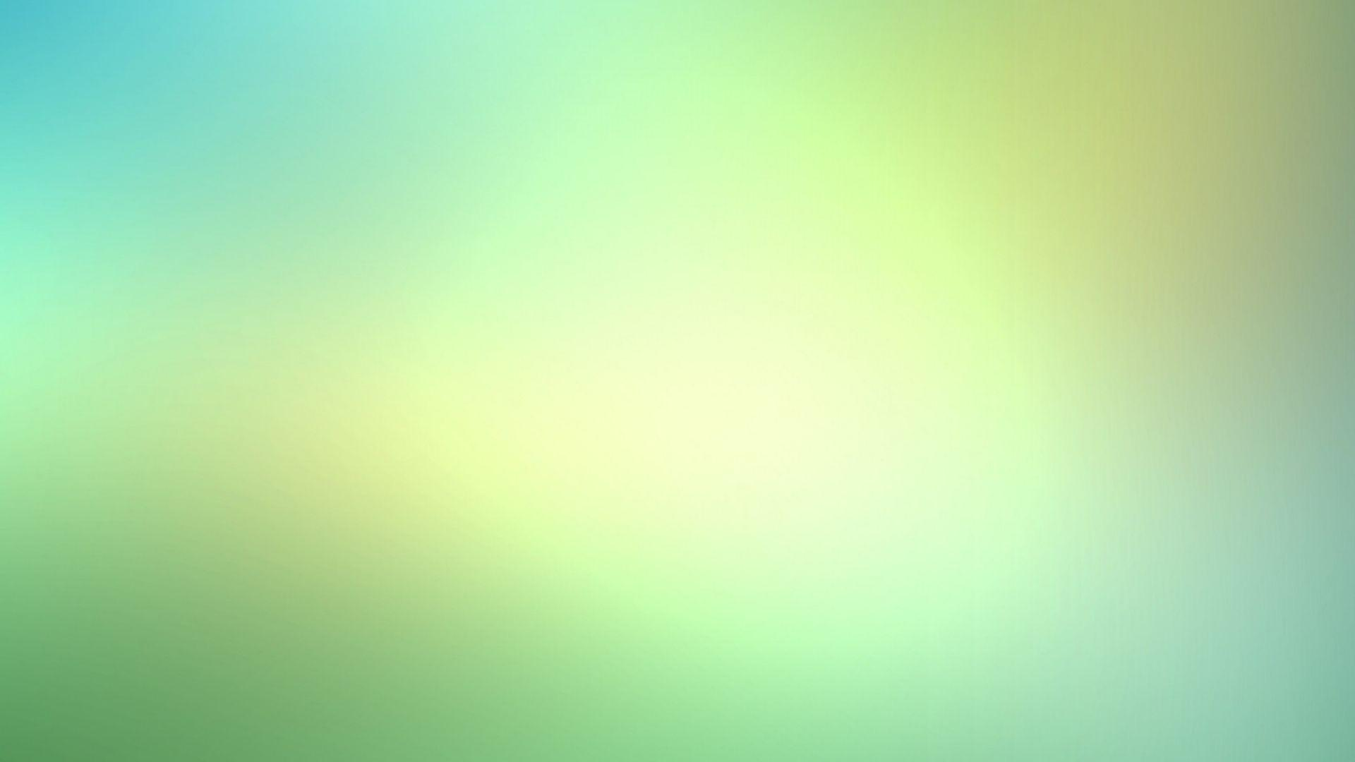 Sage Green Wallpapers Desktop - Wallpaper Cave