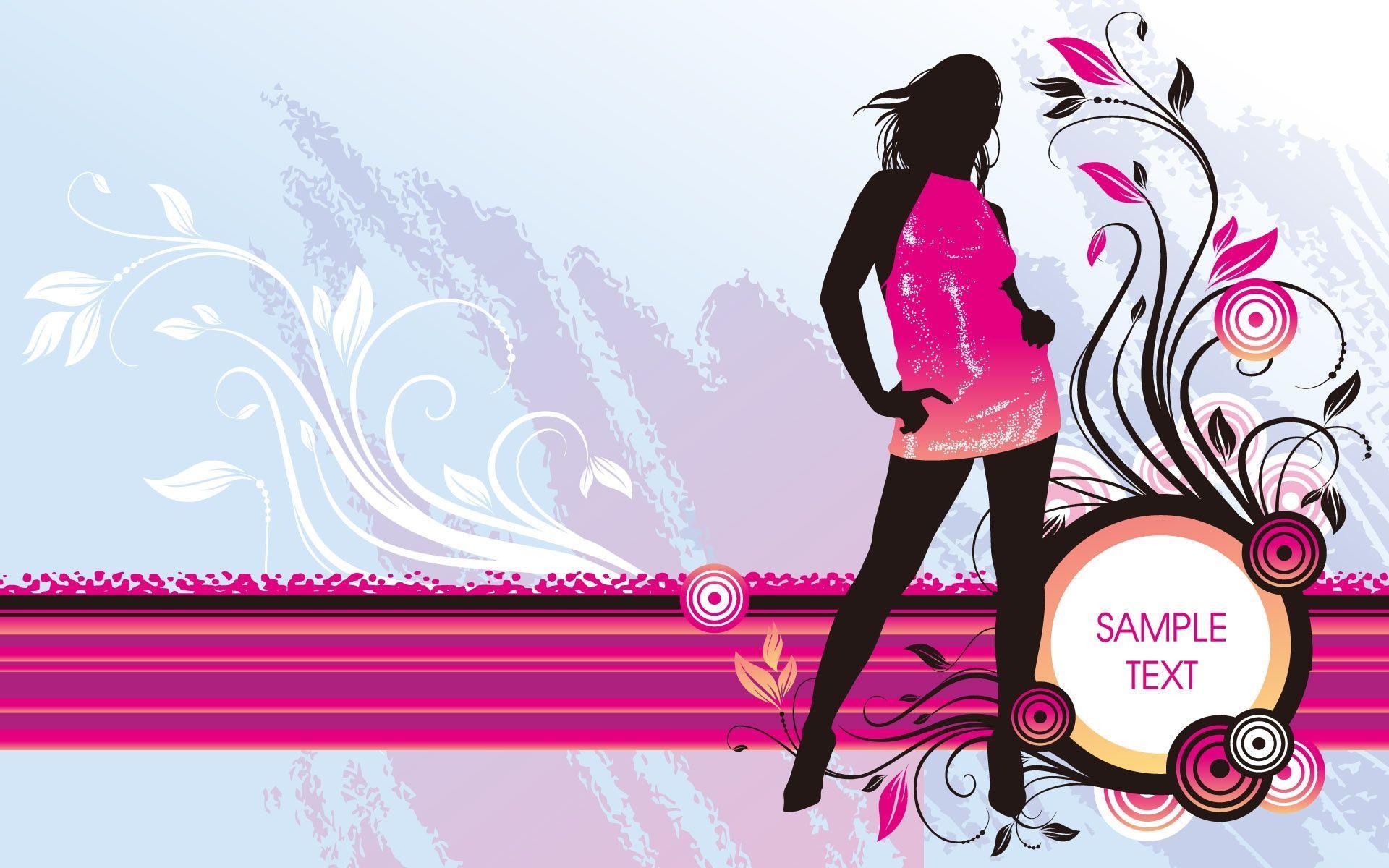 Free,Desktop,HD,Fashion,Wallpapers