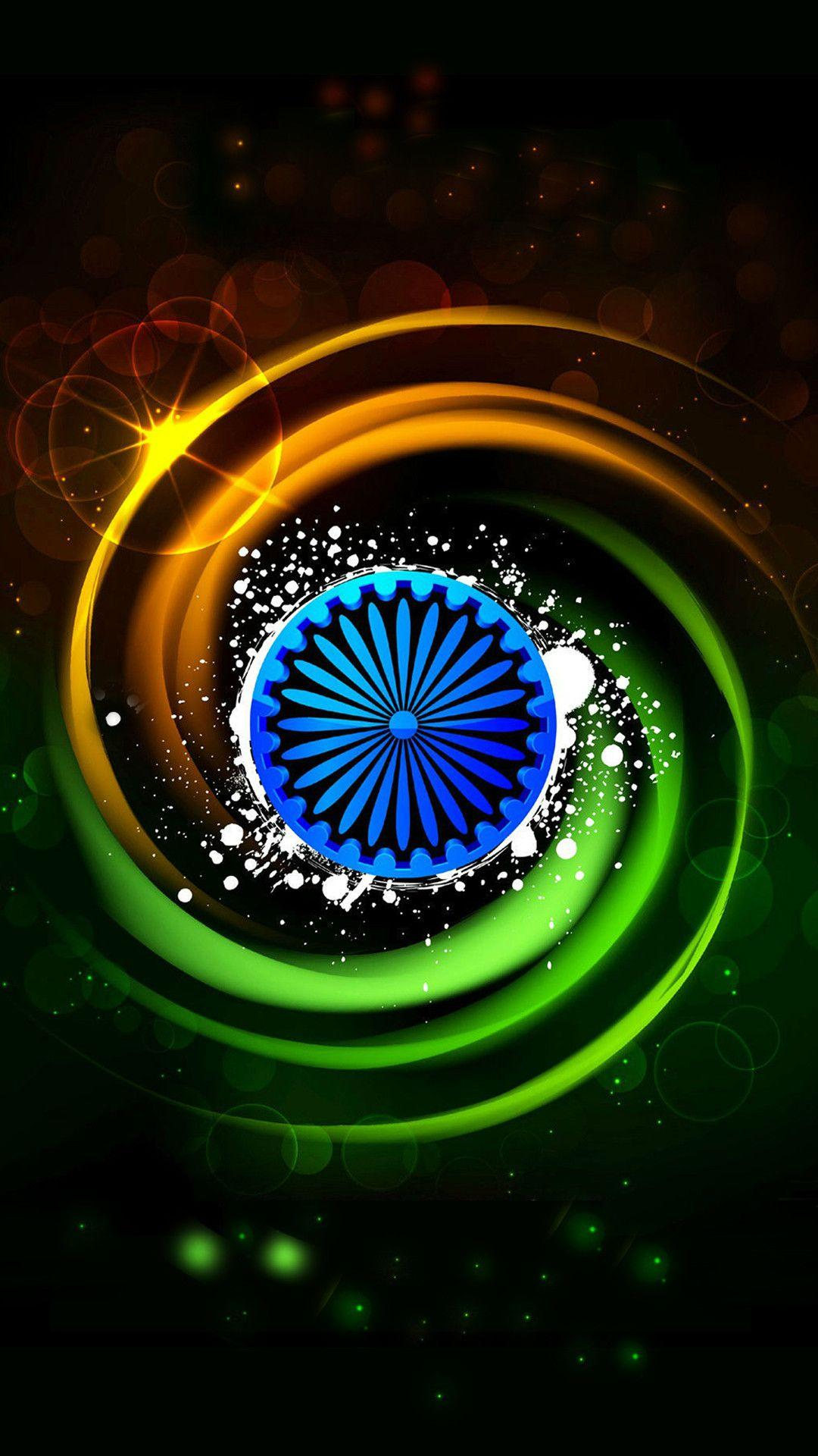 flag indian wallpapers