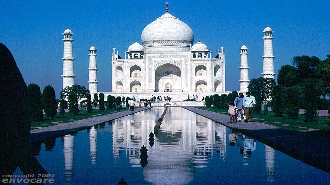 tajmahal wallpapers - wallpaper cave