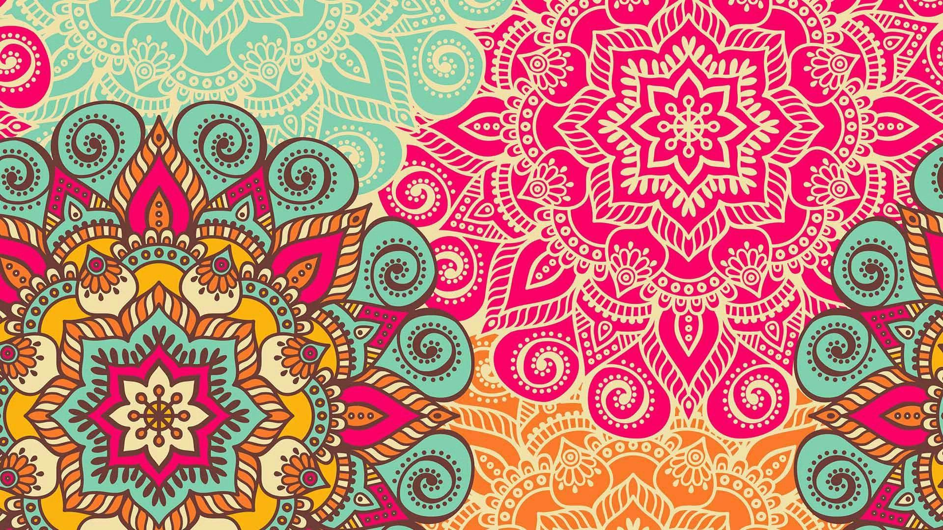 Indian Art Wallpapers - Wallpaper Cave