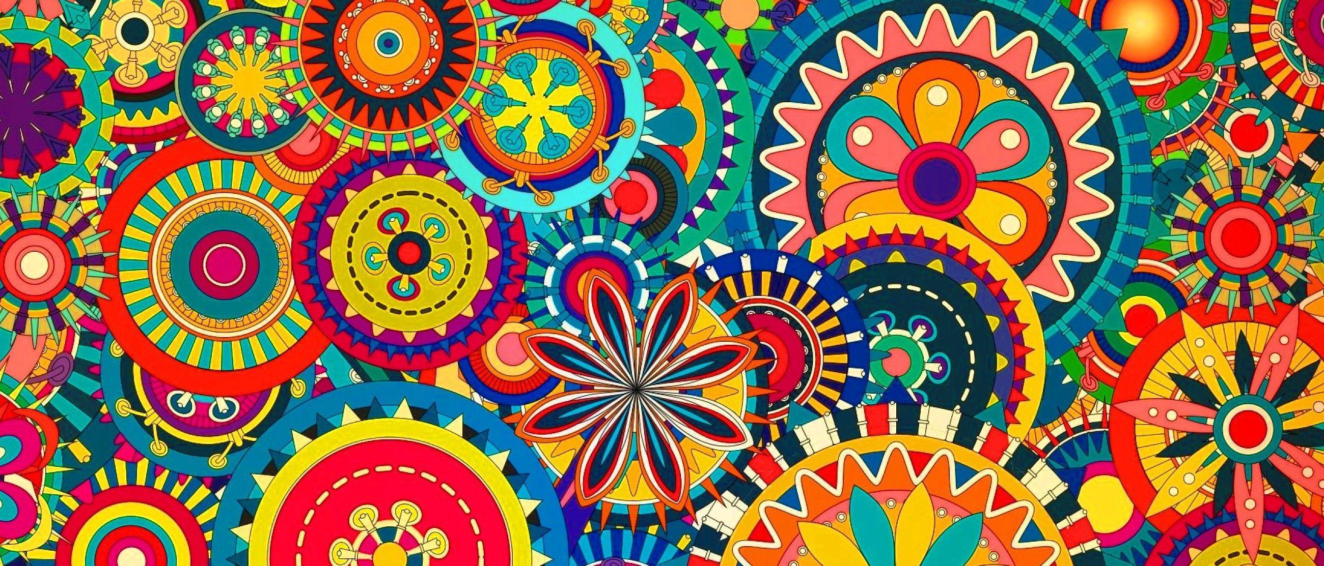 India Art Wallpapers - Wallpaper Cave