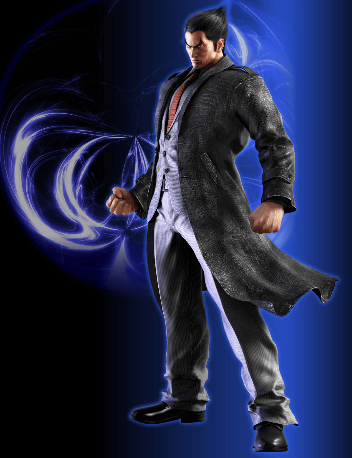Kazuya Mishima/Gallery | Villains Wiki | FANDOM powered by Wikia