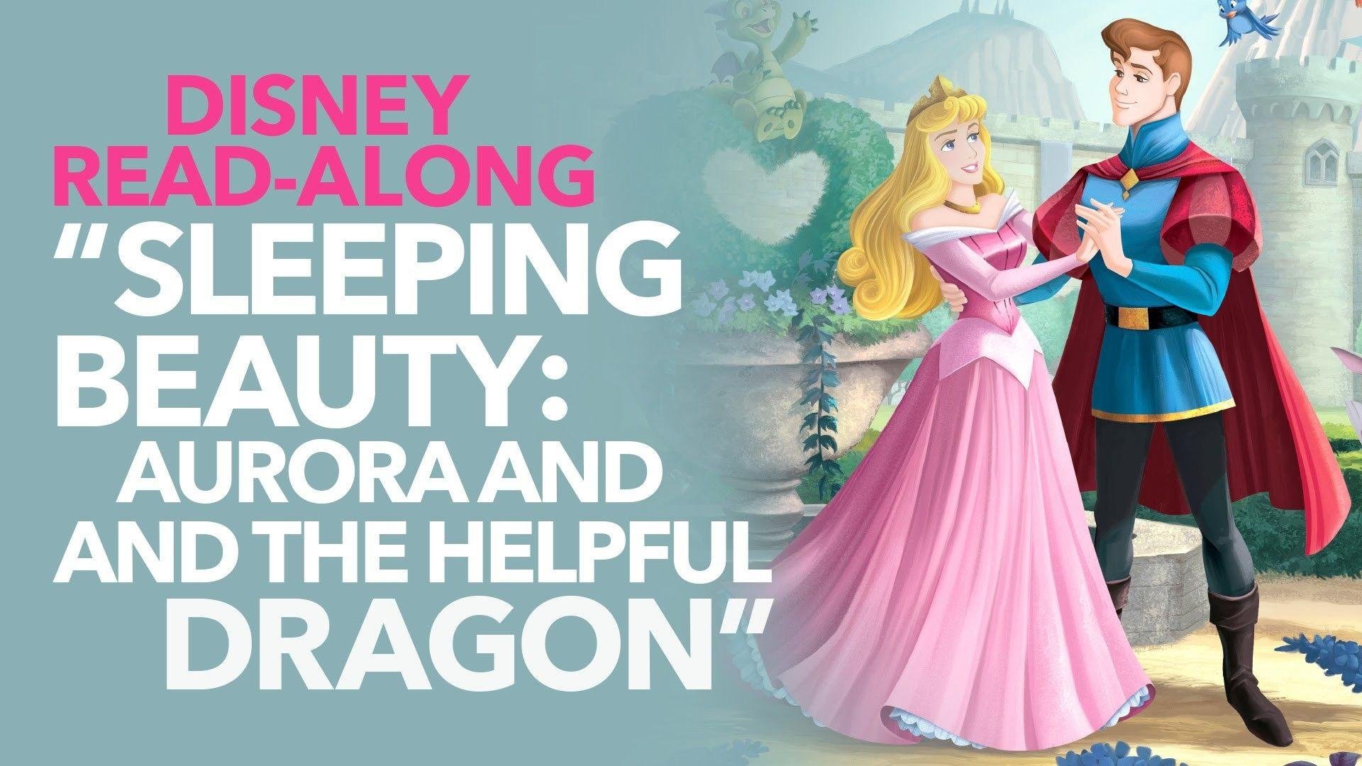 Sleeping Beauty Wallpaper Disney Princess 67 Images