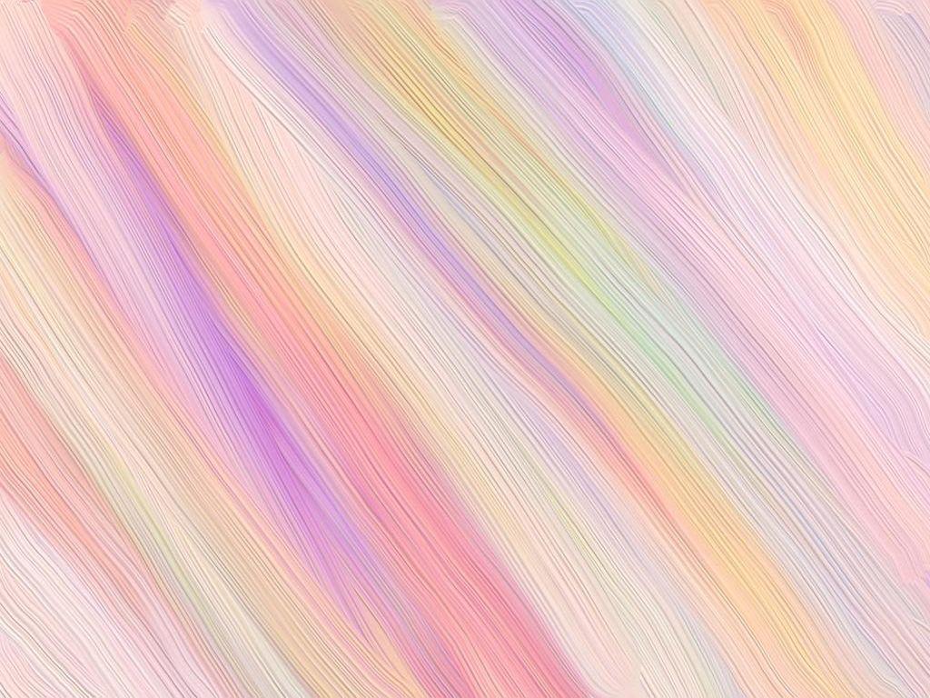 Unduh 55 Koleksi Wallpaper Tumblr Pastel Hd Gratis Terbaru