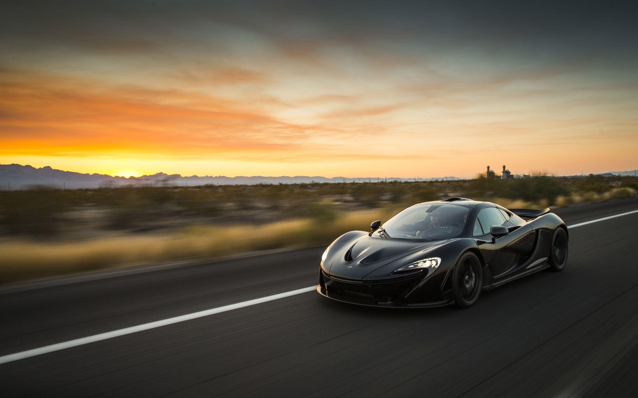 Super Cars Wallpapers For Hd Wallpaper Cave