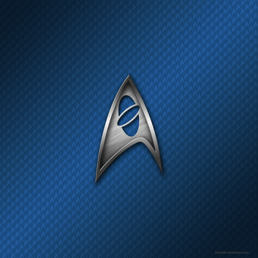 Star Trek Wallpapers Ipad Wallpaper Cave