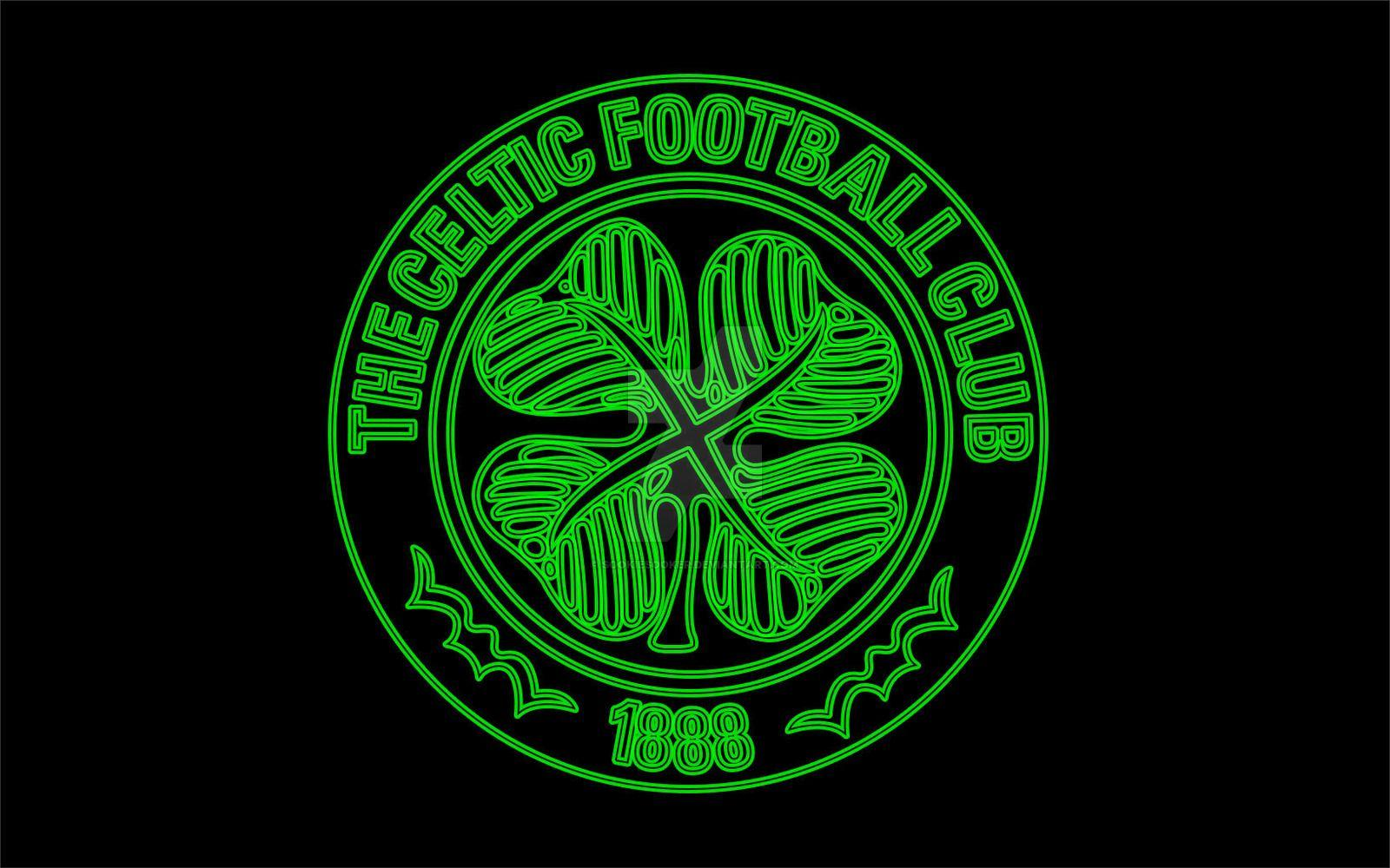 Celtic F.C. Wallpapers 9