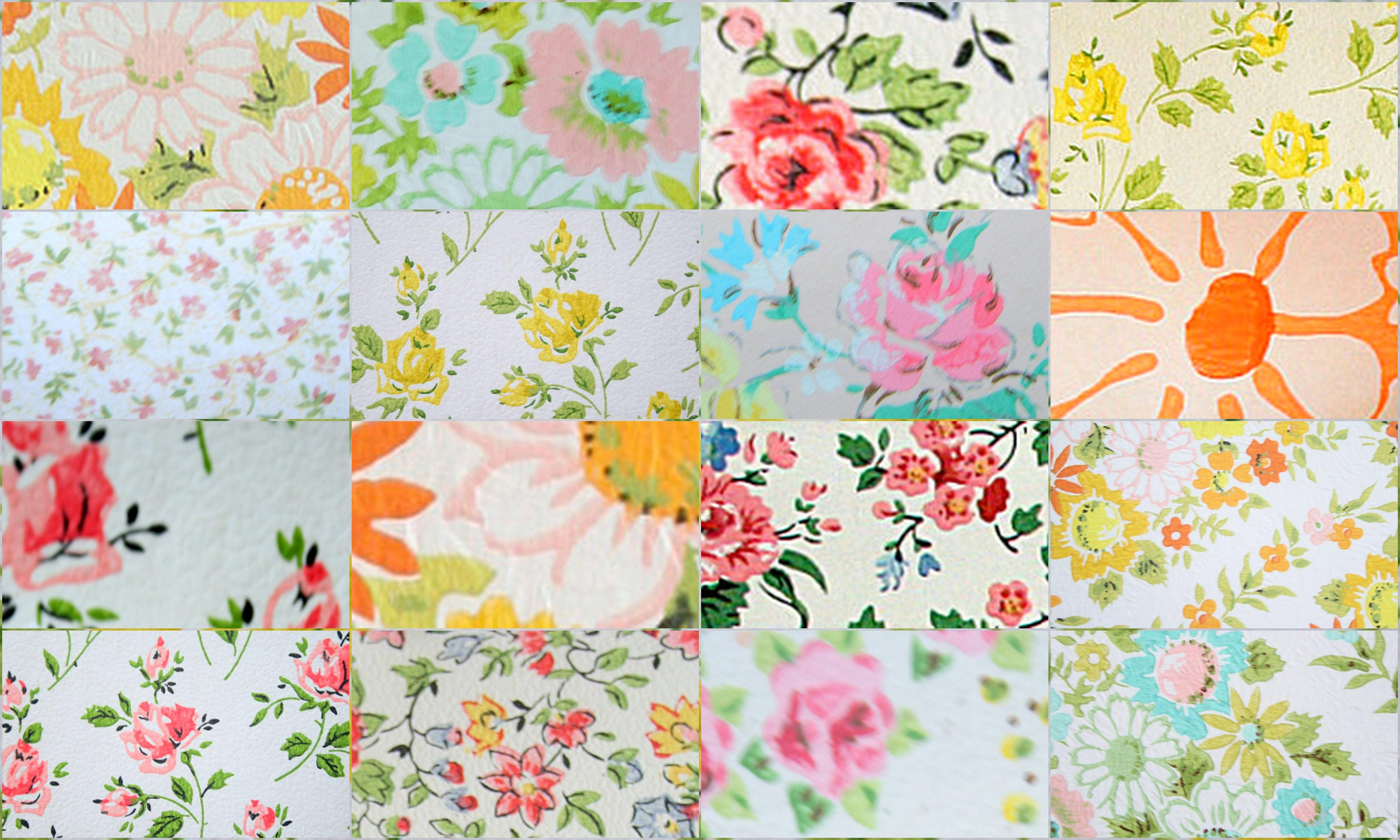 Hipster Flower Backgrounds Tumblr Wallpaper Cave