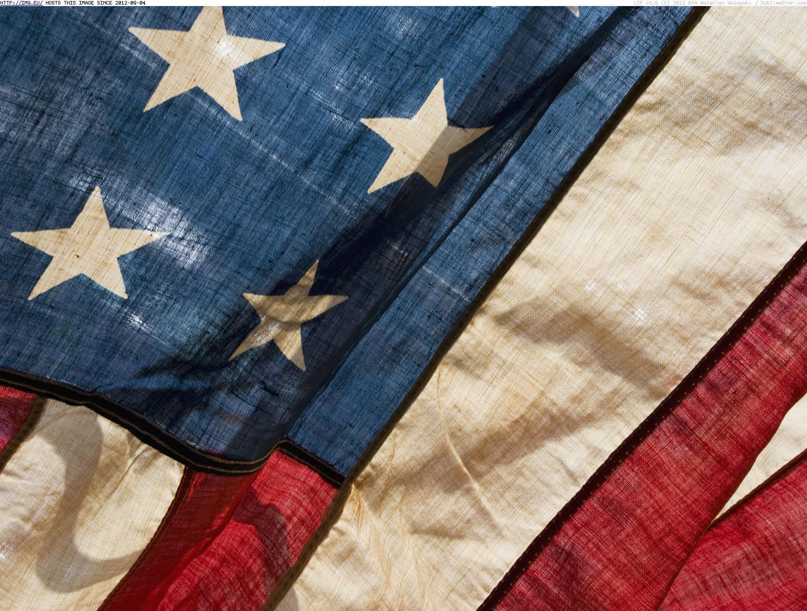 Flag Usa Tumblr