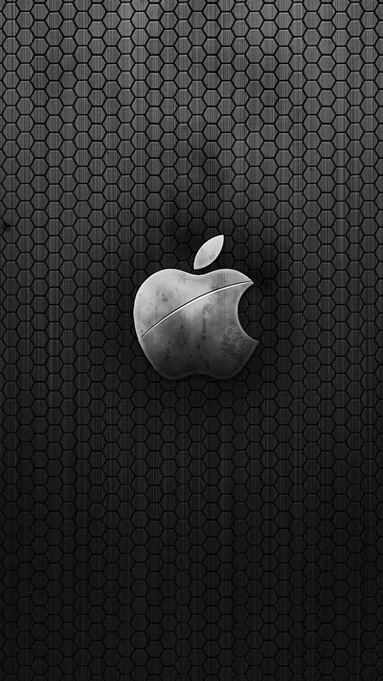Apple Iphone 4s Wallpapers Wallpaper Cave
