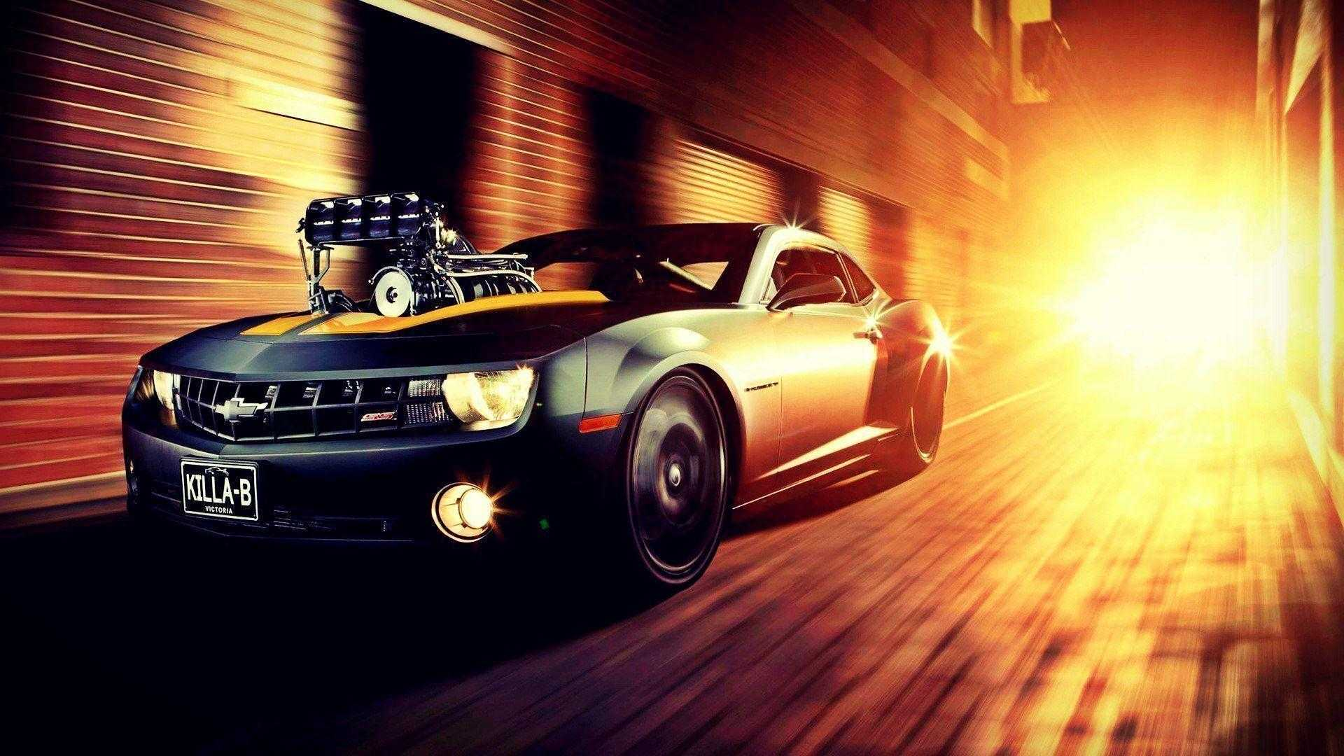 Cars Cool Wallpapers Wallpaper Cave