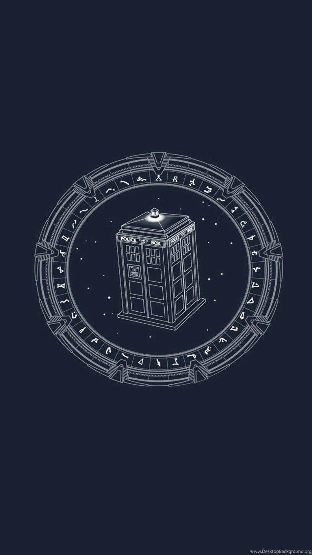 Doctor Who Android Tablet Wallpapers Wallpaper Cave