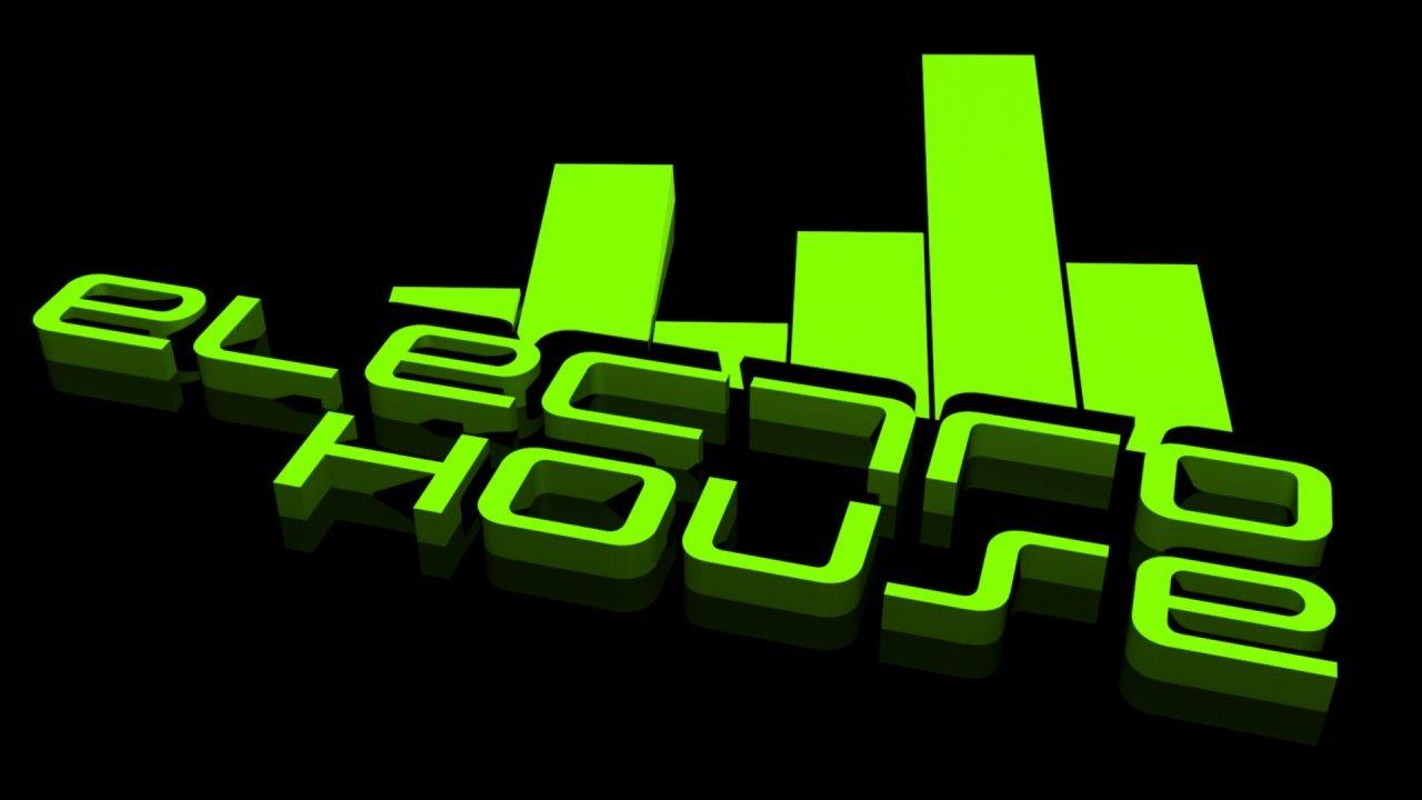 Electro House wallpapers