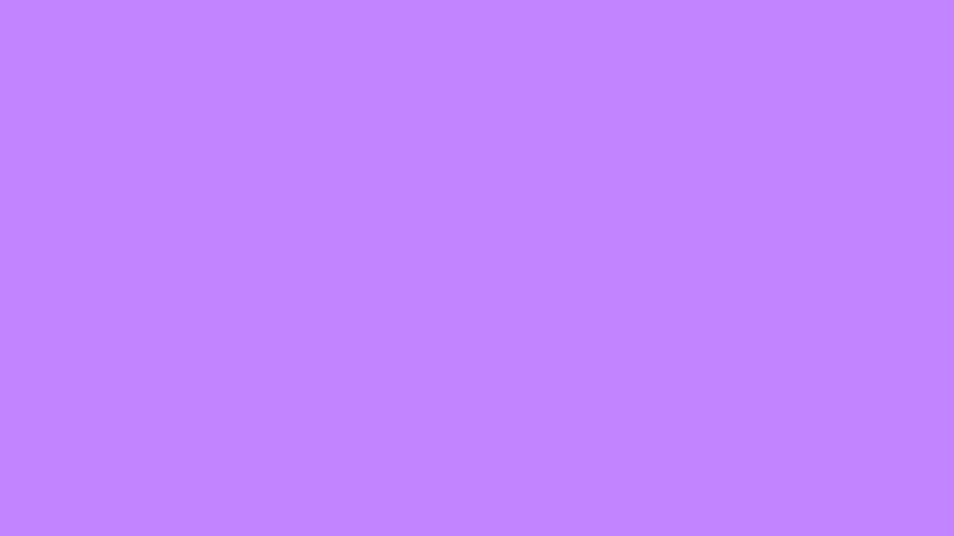 Purple Backgrounds Plain - Wallpaper Cave