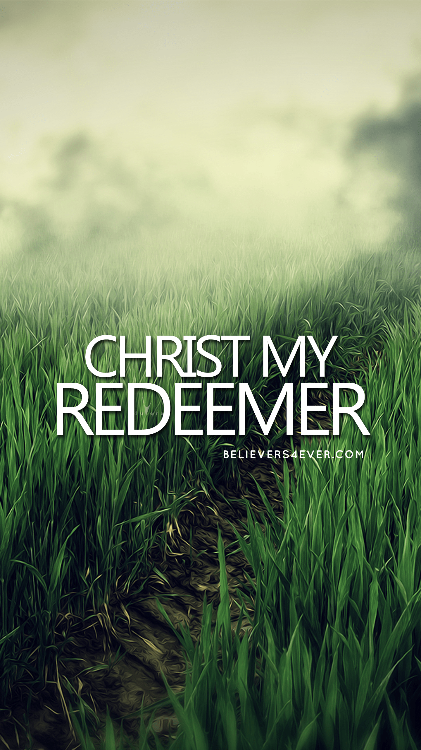 15490 christian mobile wallpapers hd, christian wallpapers