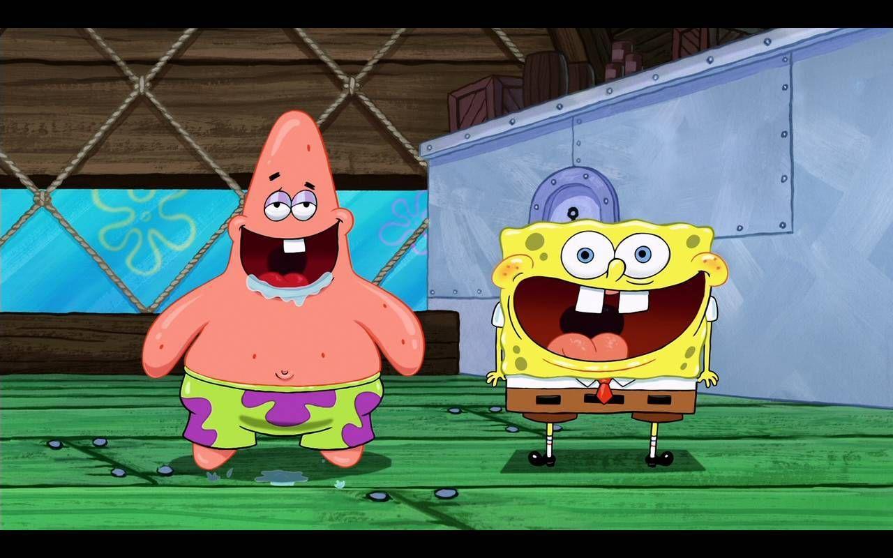 Funny Spongebob Wallpaper   Funny Wallpaper   Pinterest   Funny .