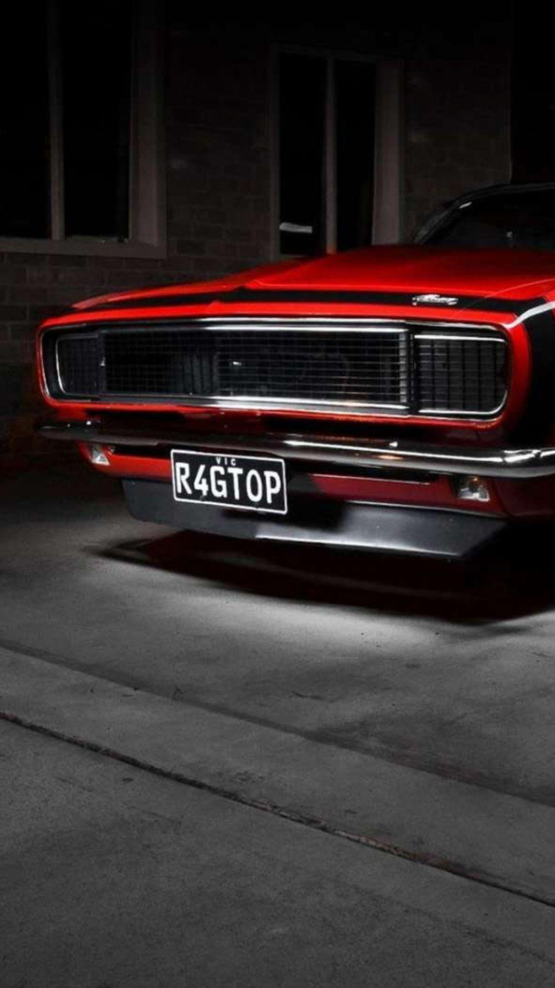 Muscle Car Handy Wallpapers Hd Wallpaper Cave