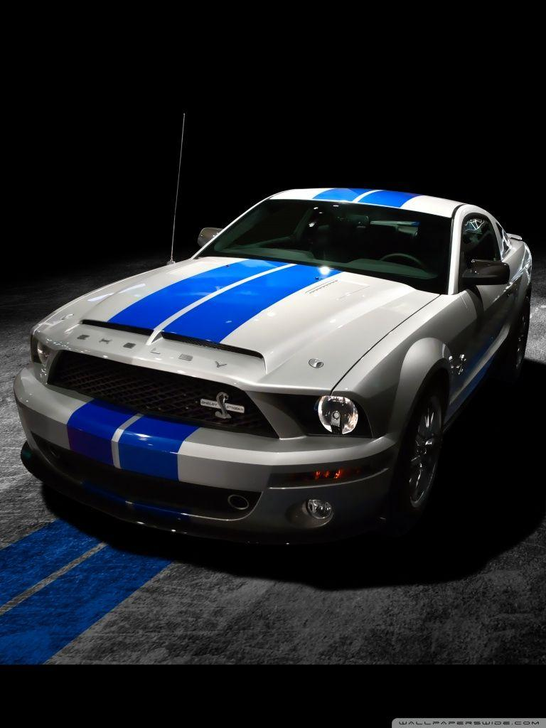 Muscle Car Handy Wallpapers HD - Wallpaper Cave