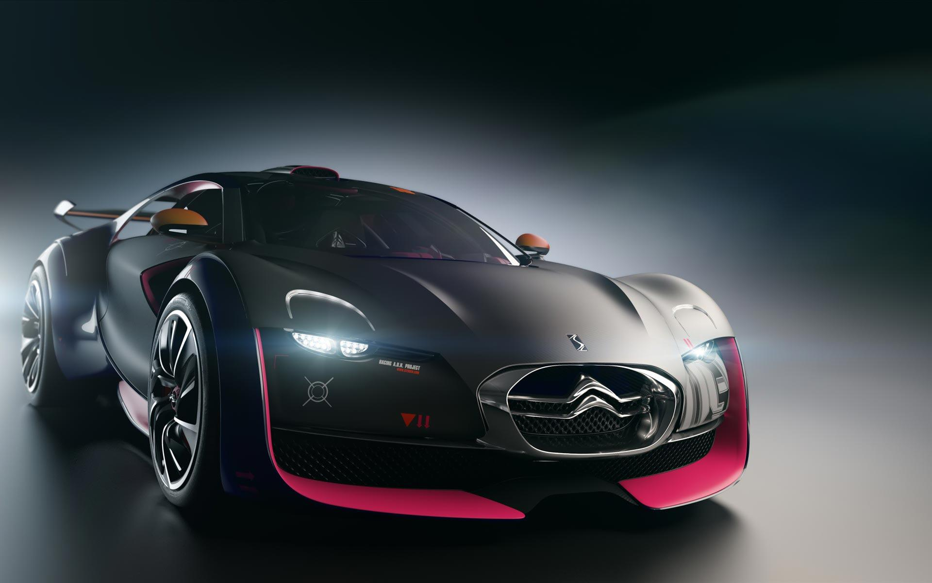 Wallpapers Of Car Logo In Hd For Pc Wallpaper Cave