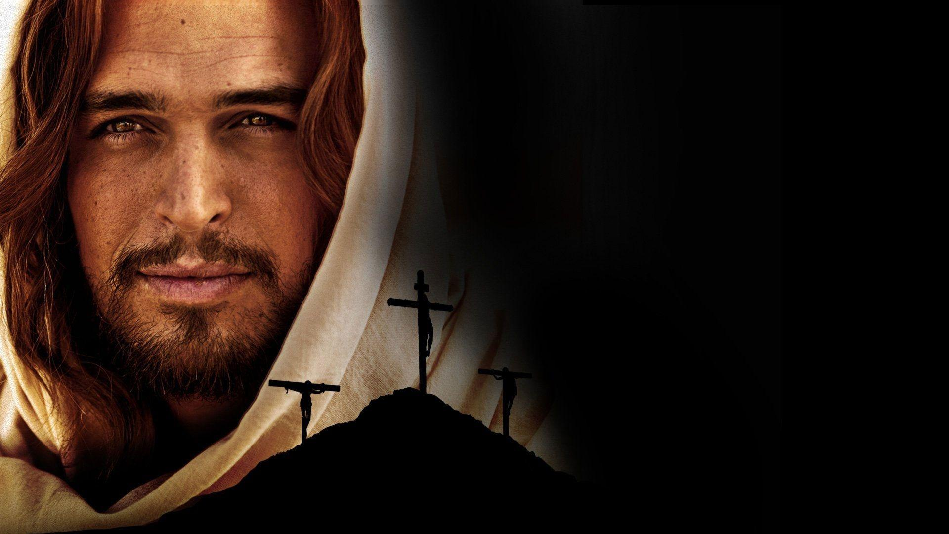 Jesus Christ HD 1080p Wallpapers - Wallpaper Cave