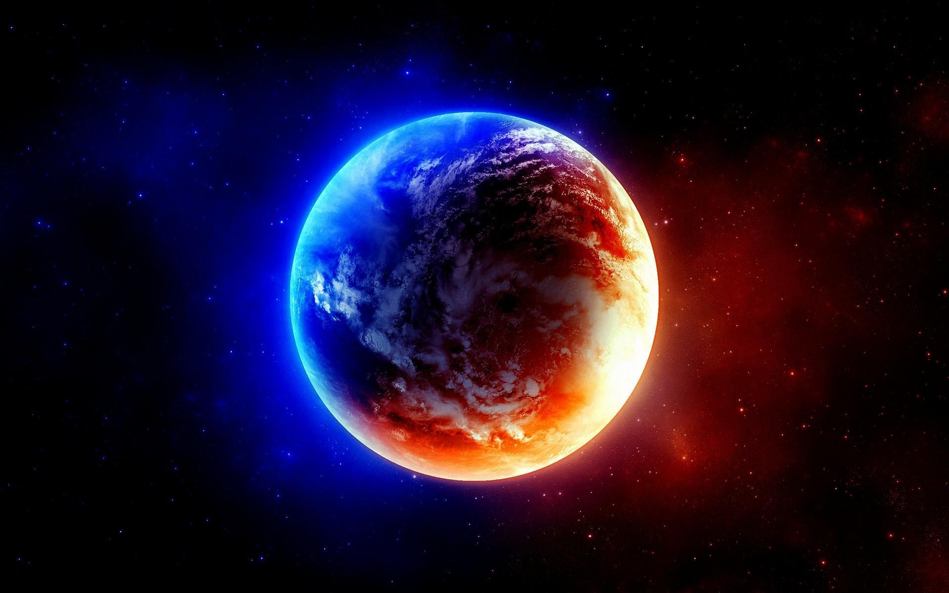 Крутые картинки планет, европейского стиля картинки