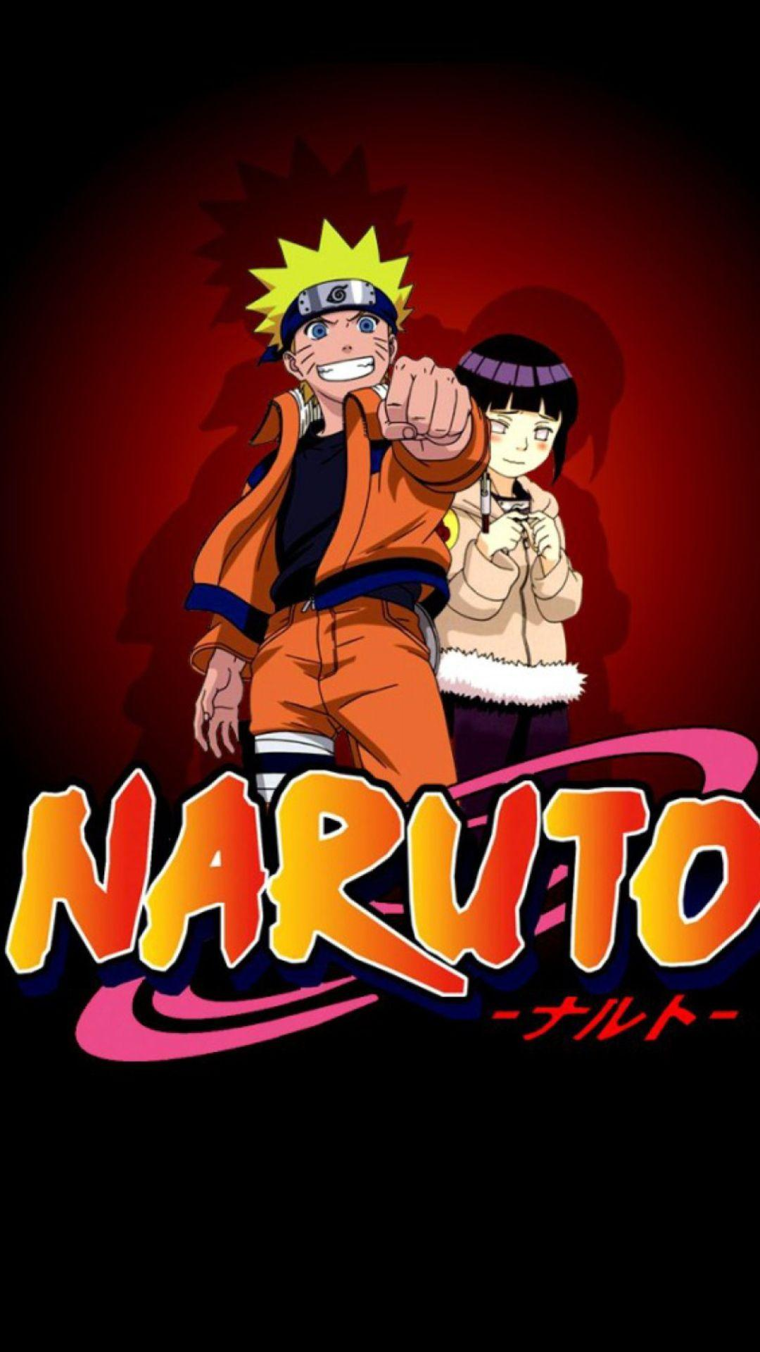 Wallpapers 3d Hd Naruto Wallpaper Cave