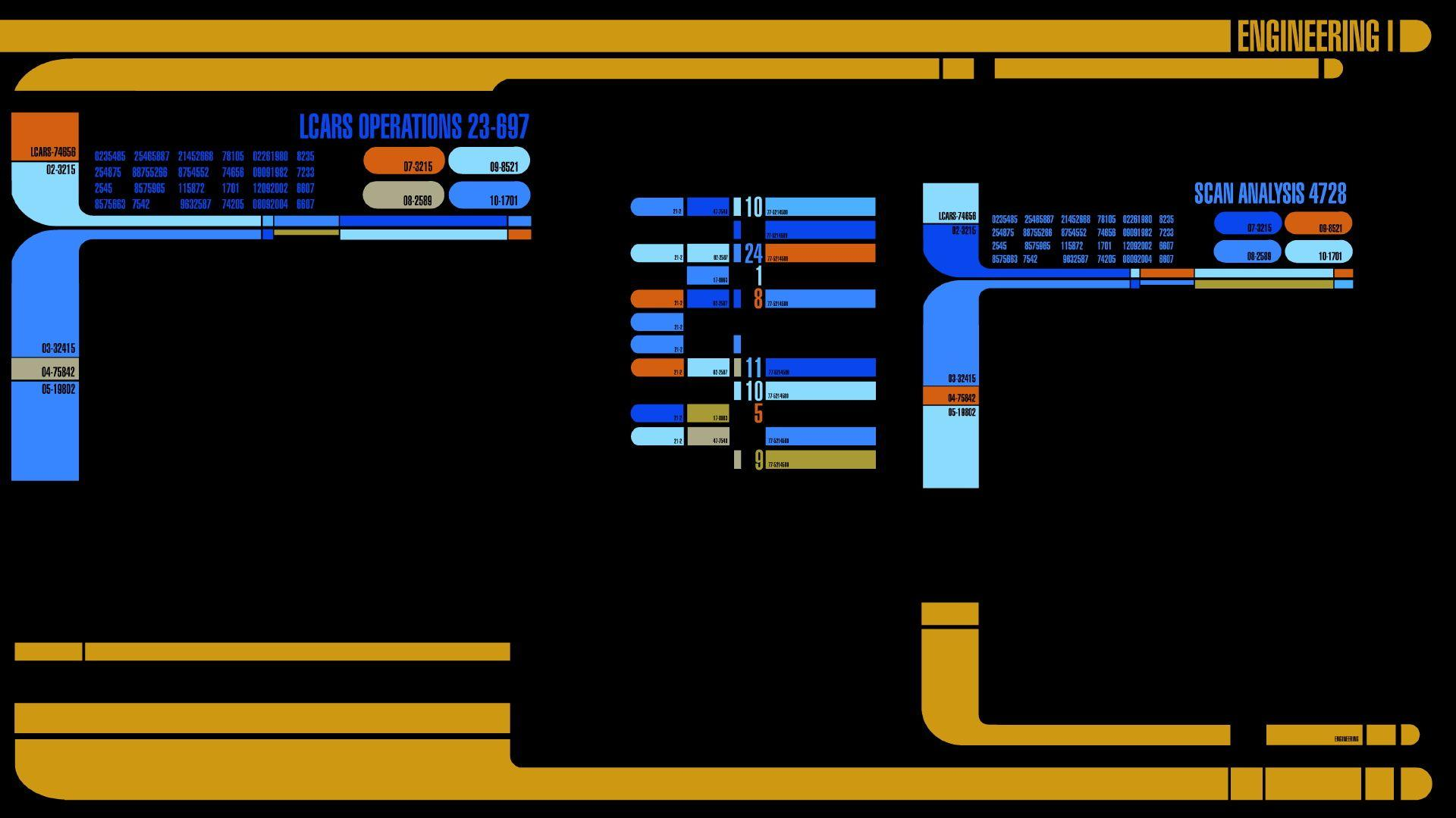 Star Trek Wallpapers Tablet Wallpaper Cave