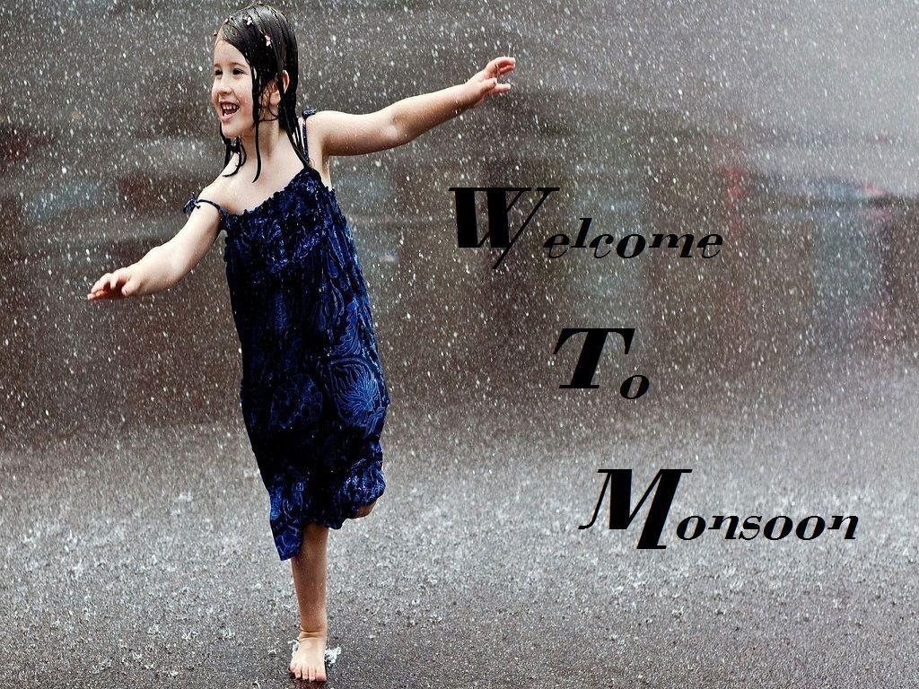 Happy Monsoon Hd Wallpapers Wallpaper Cave