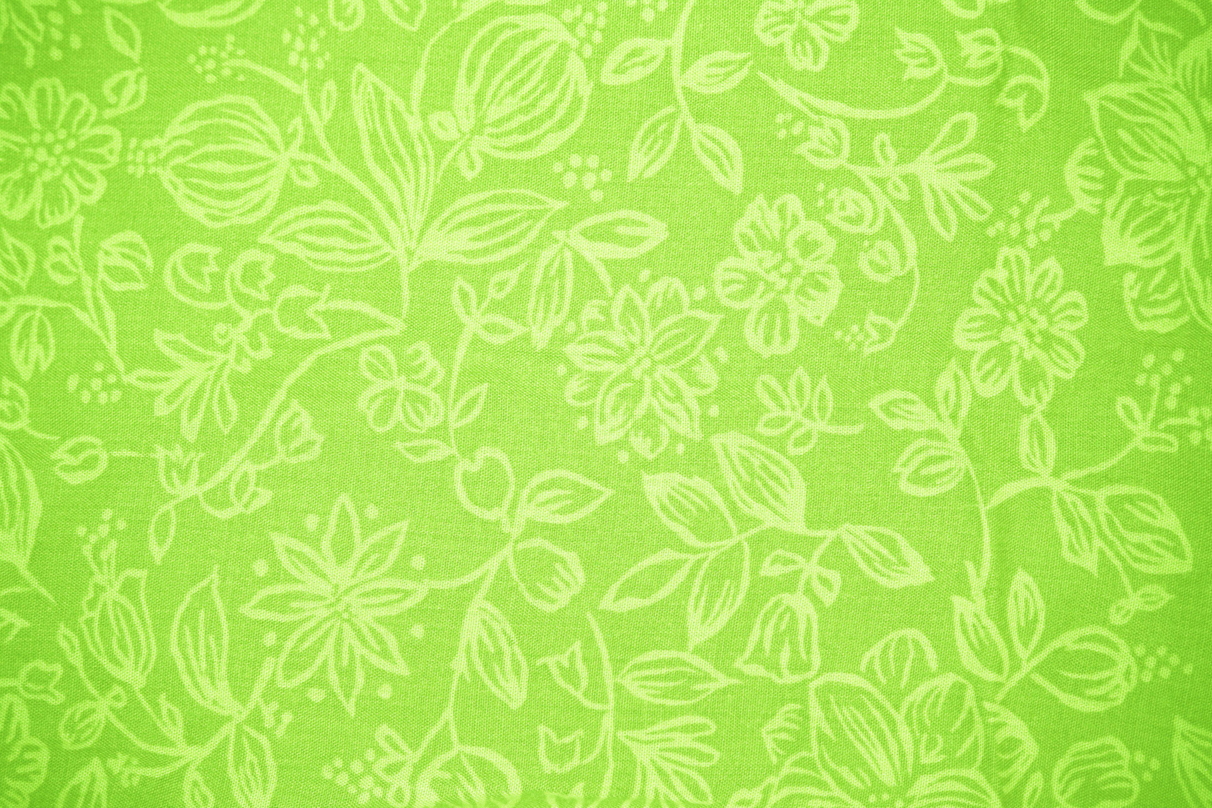 Light Green Wallpapers Pattern Wallpaper Cave