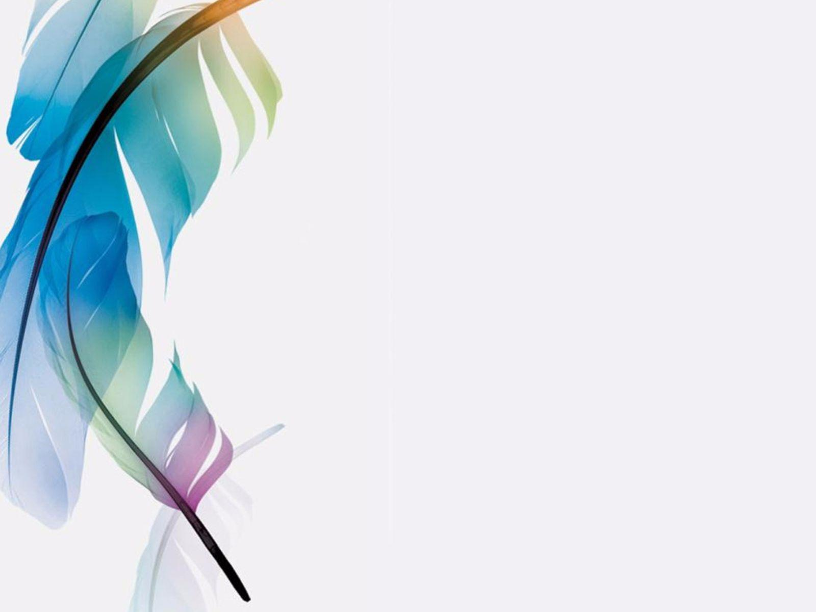 wallpapers ppt simple