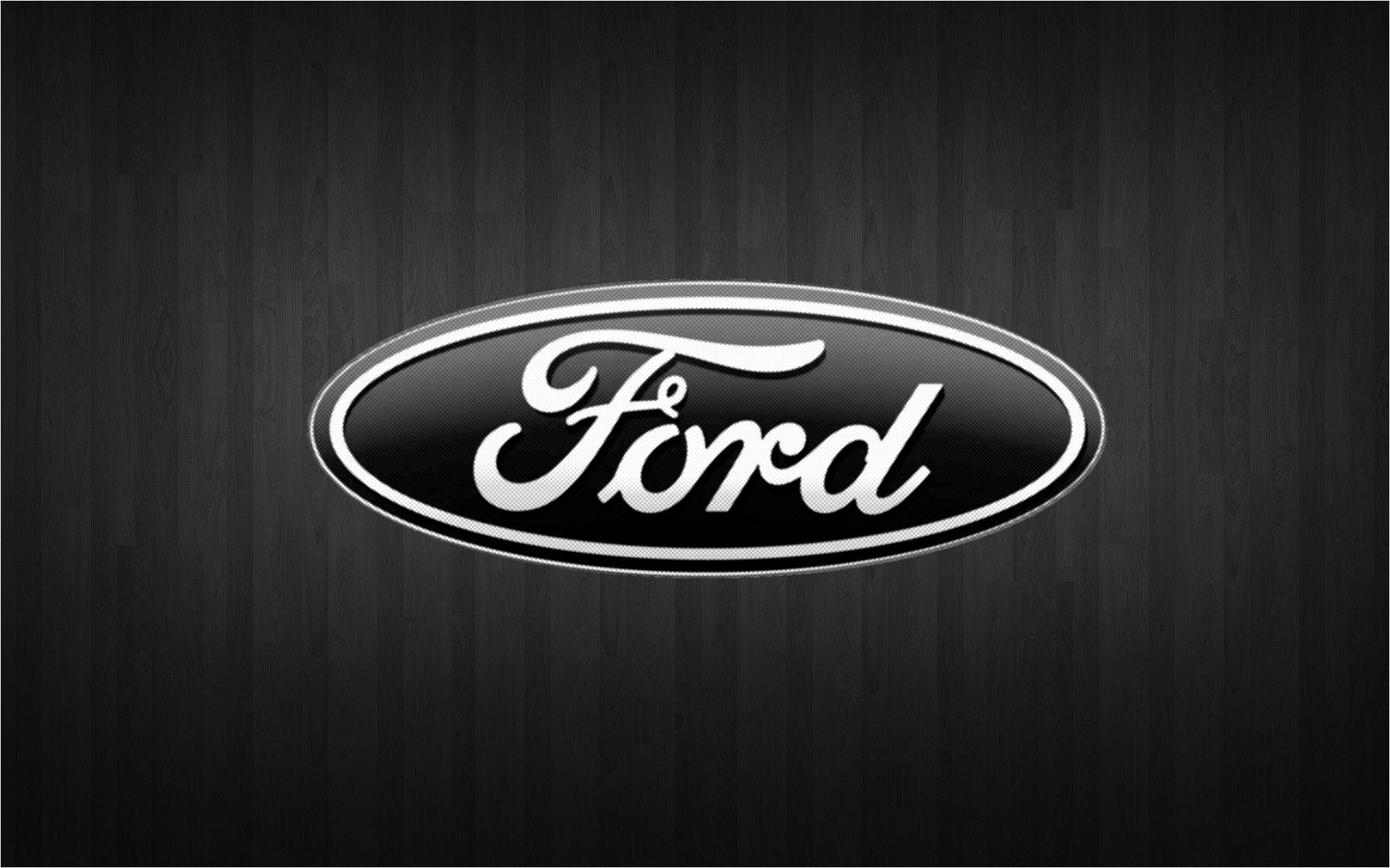 Best Built Ford Tough Wallpaper on HipWallpaper Ford Wallpaper