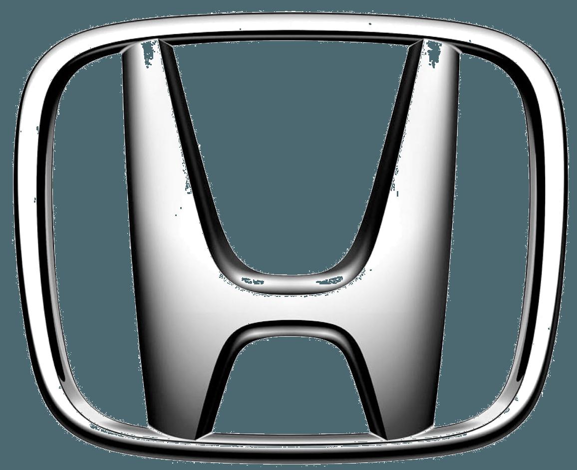 Honda Emblem Backgrounds - Wallpaper Cave