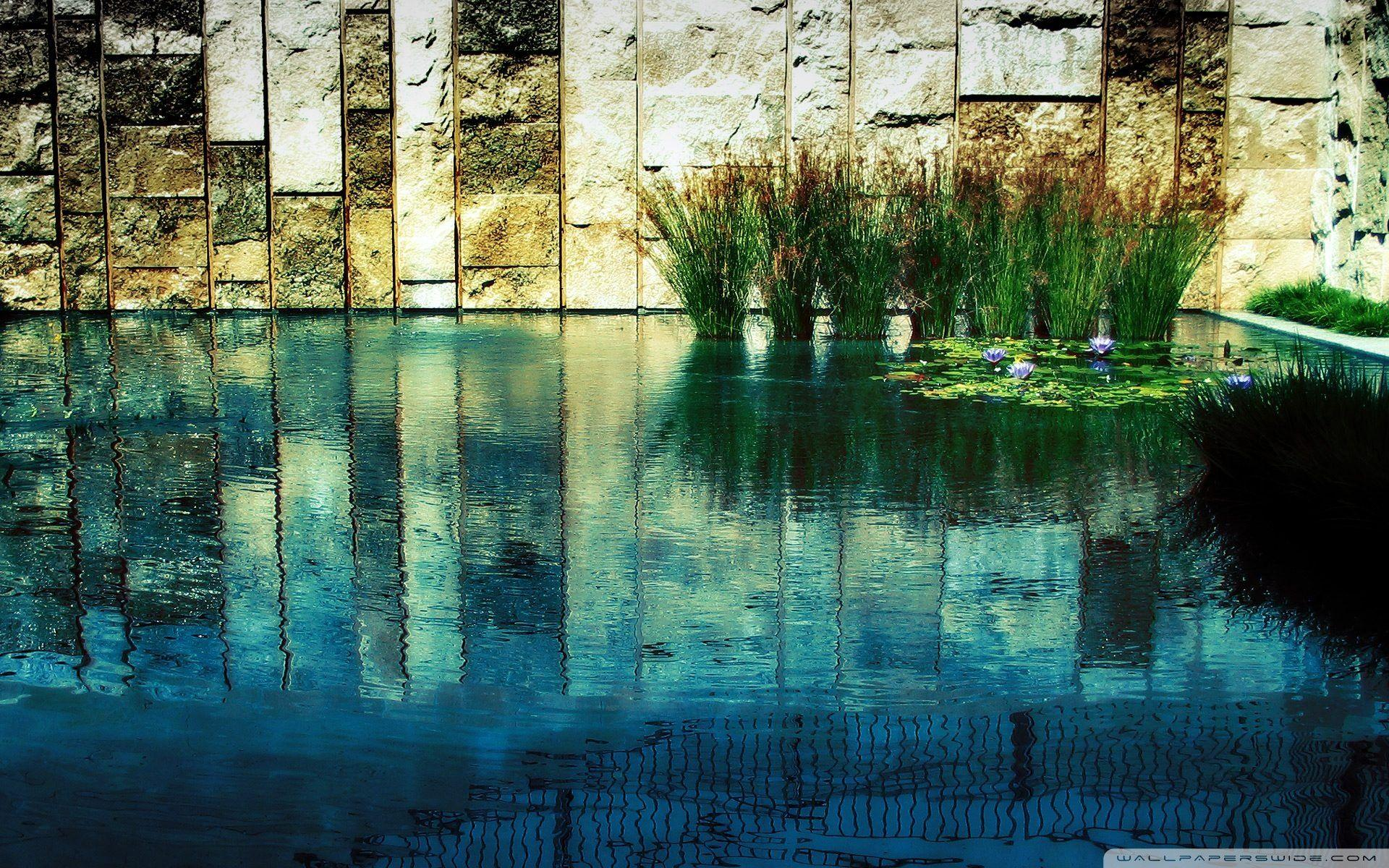 Zen Wallpapers Wallpaper Cave