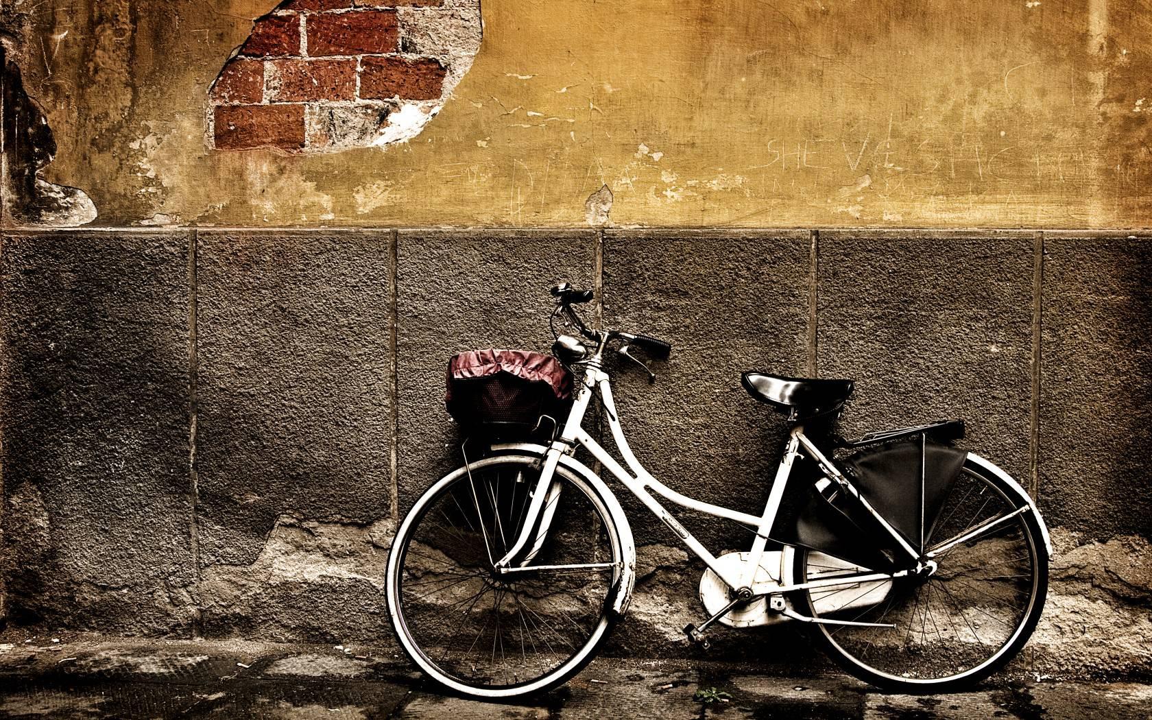 Fixie Bike Desktop Wallpapers Wallpaper Cave