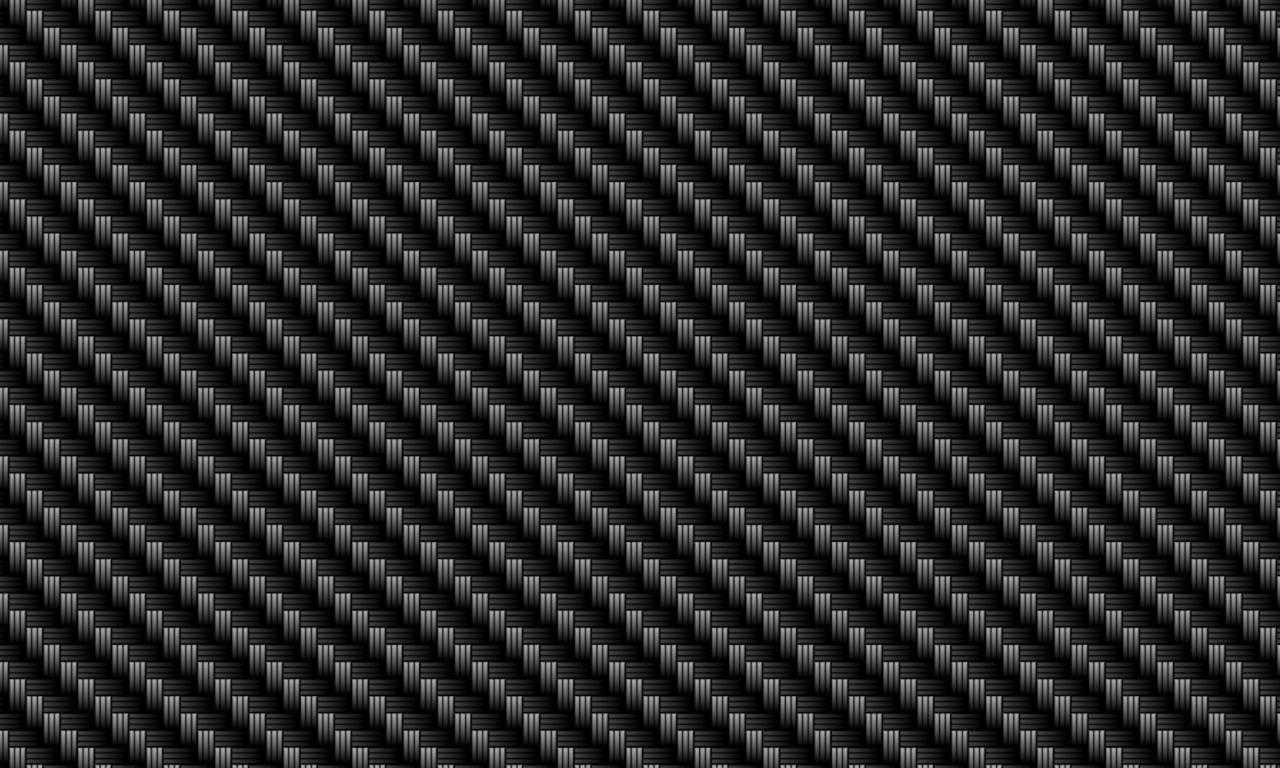 Black Carbon Fibre Wallpapers Wallpaper Cave