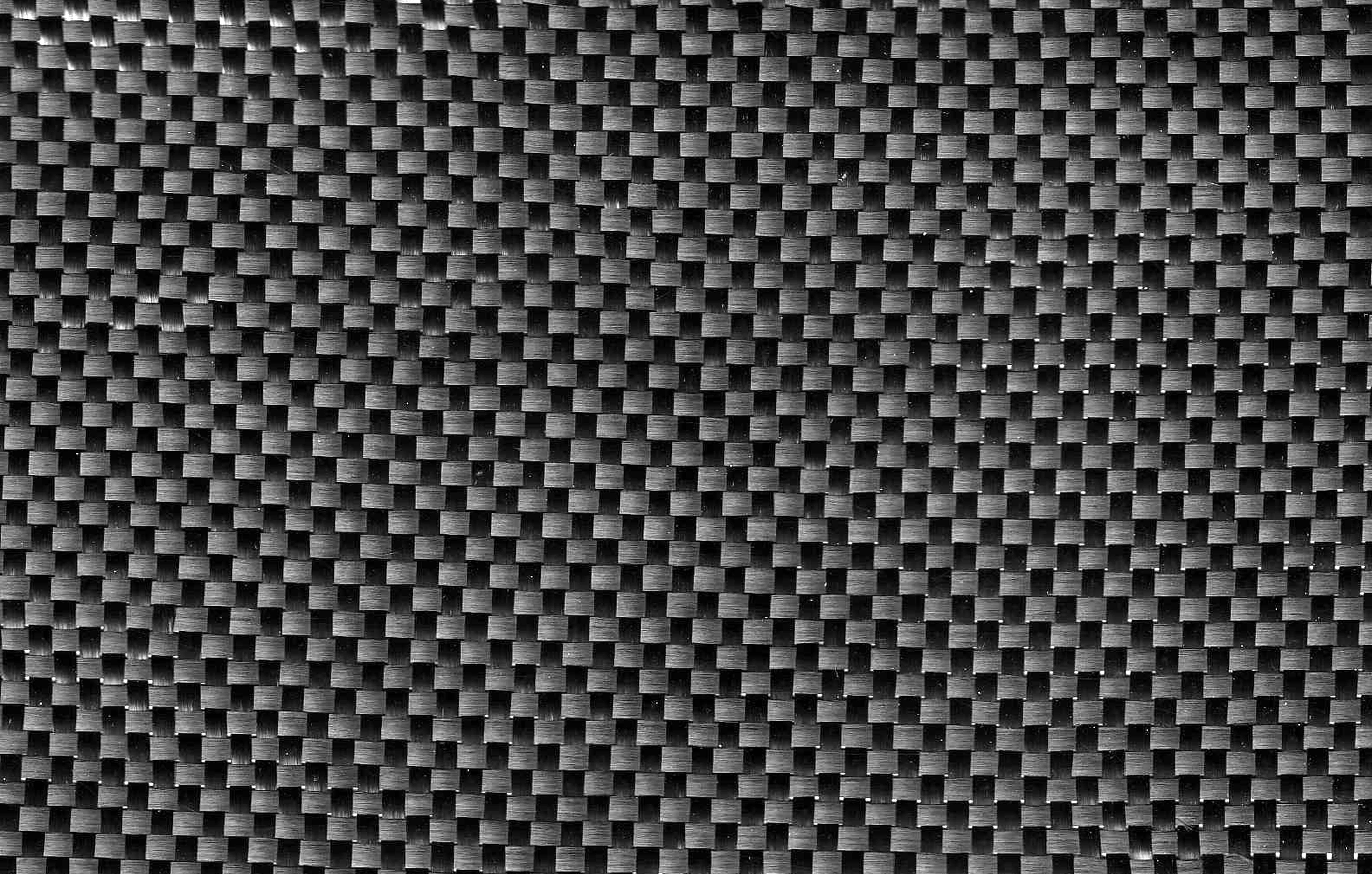 Black Carbon Fibre Wallpapers - Wallpaper Cave