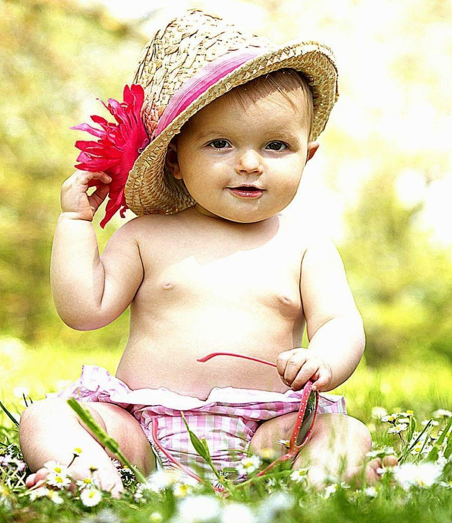 Beautiful Baby Wallpapers For Mobile Wallpaper Cave