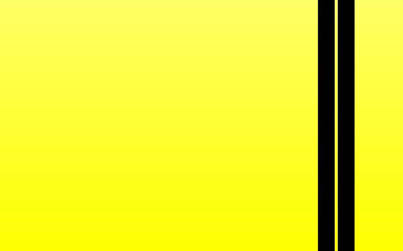 Brihht Yellow Wallpapers Wallpaper Cave
