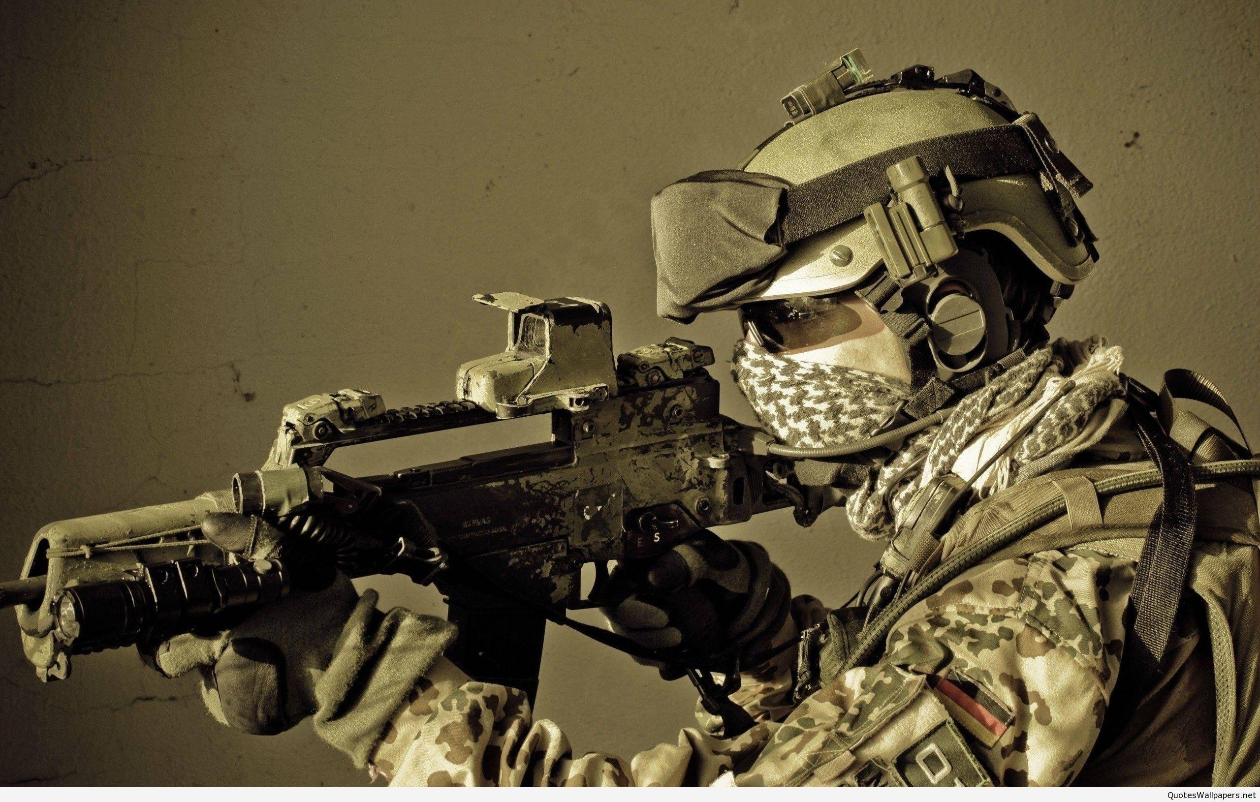 Airborne Ranger Wallpaper 59 Images