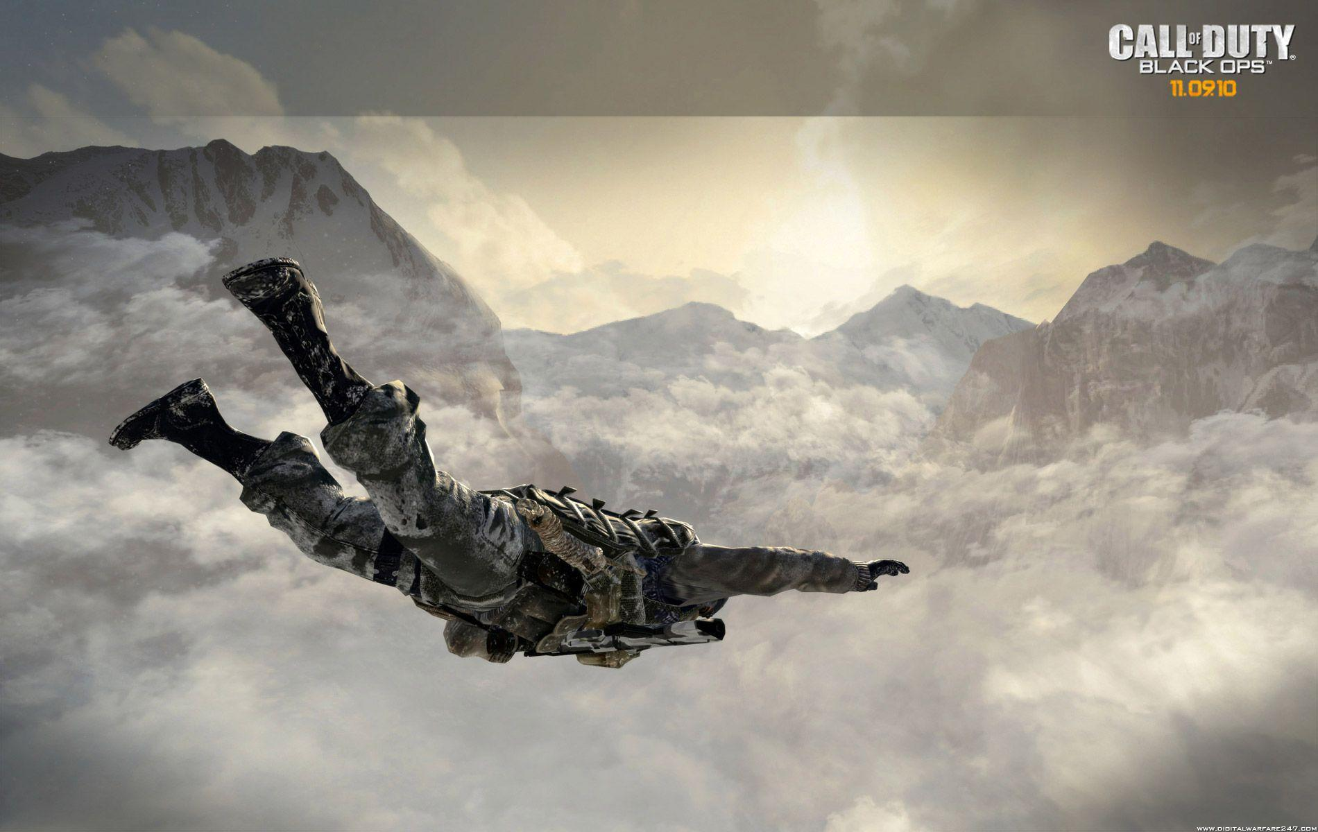 Army Airborne Ranger Wallpapers Wallpaper Cave
