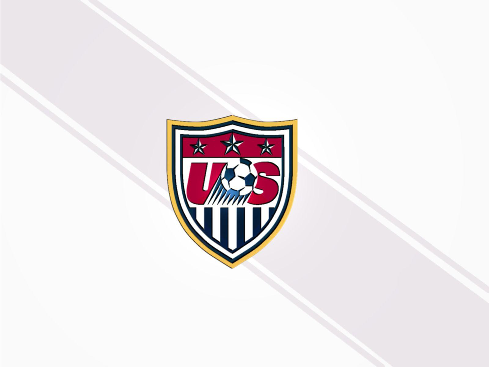 United States National Soccer Team Background 8