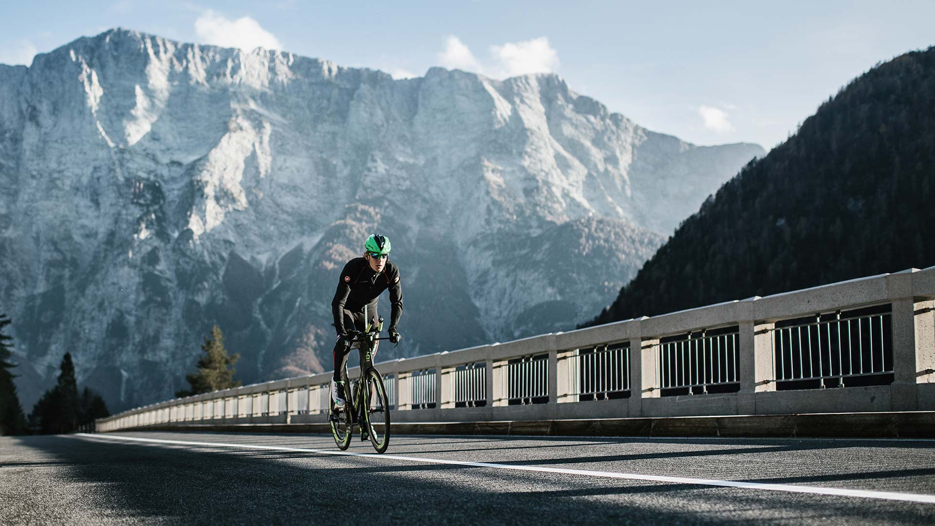 Road Cycling Wallpapers Wallpaper Cave