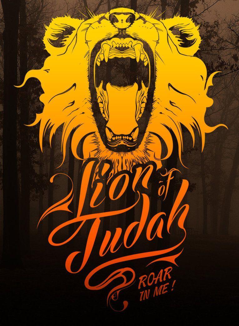 Judah Wallpapers Wallpaper Cave