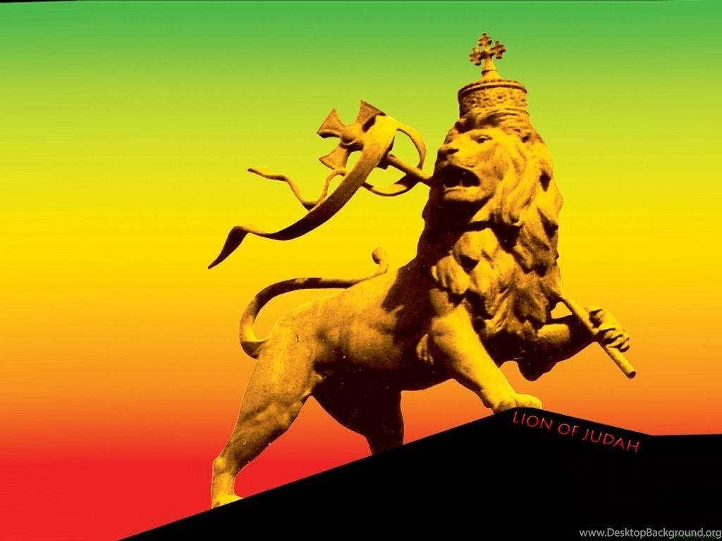 Wallpapers Conquering Lion Of Juda Wallpaper Cave