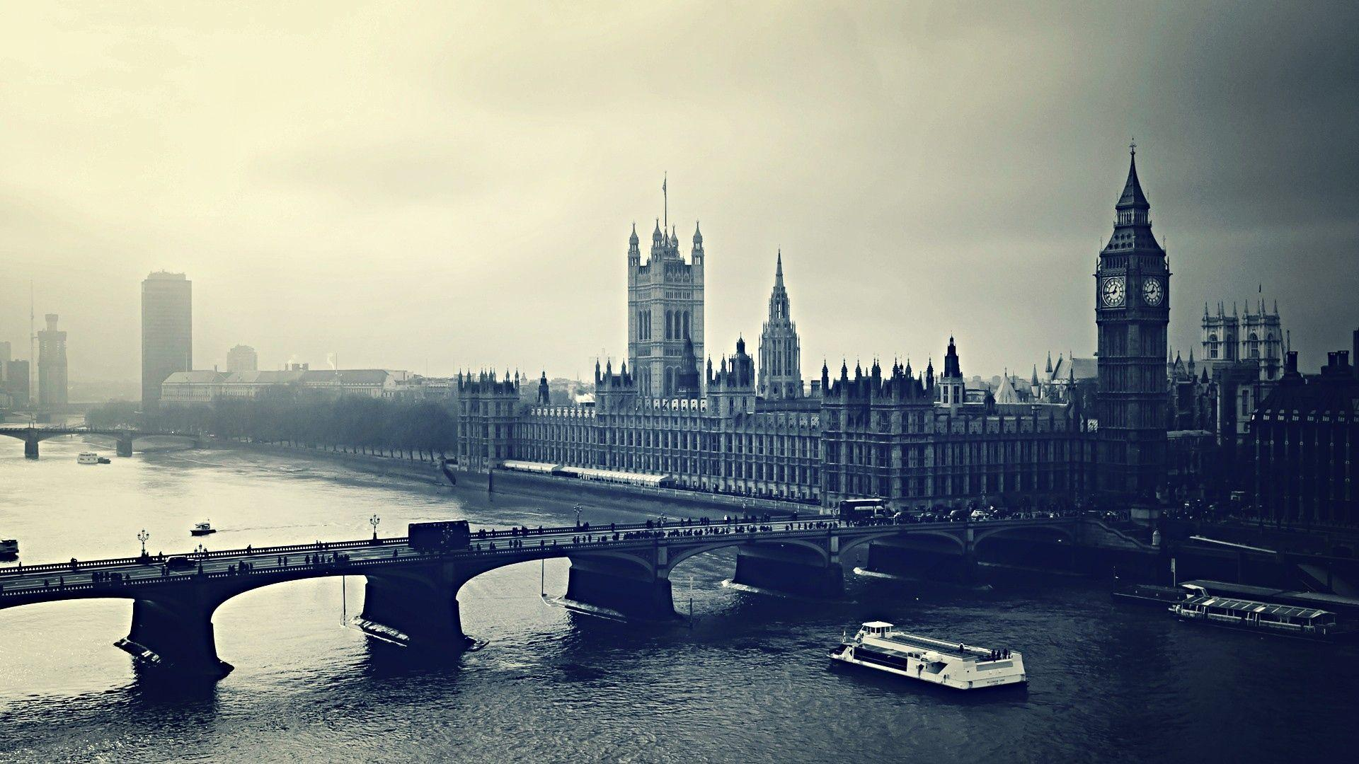 London Wallpapers Hd 1080p Wallpaper Cave