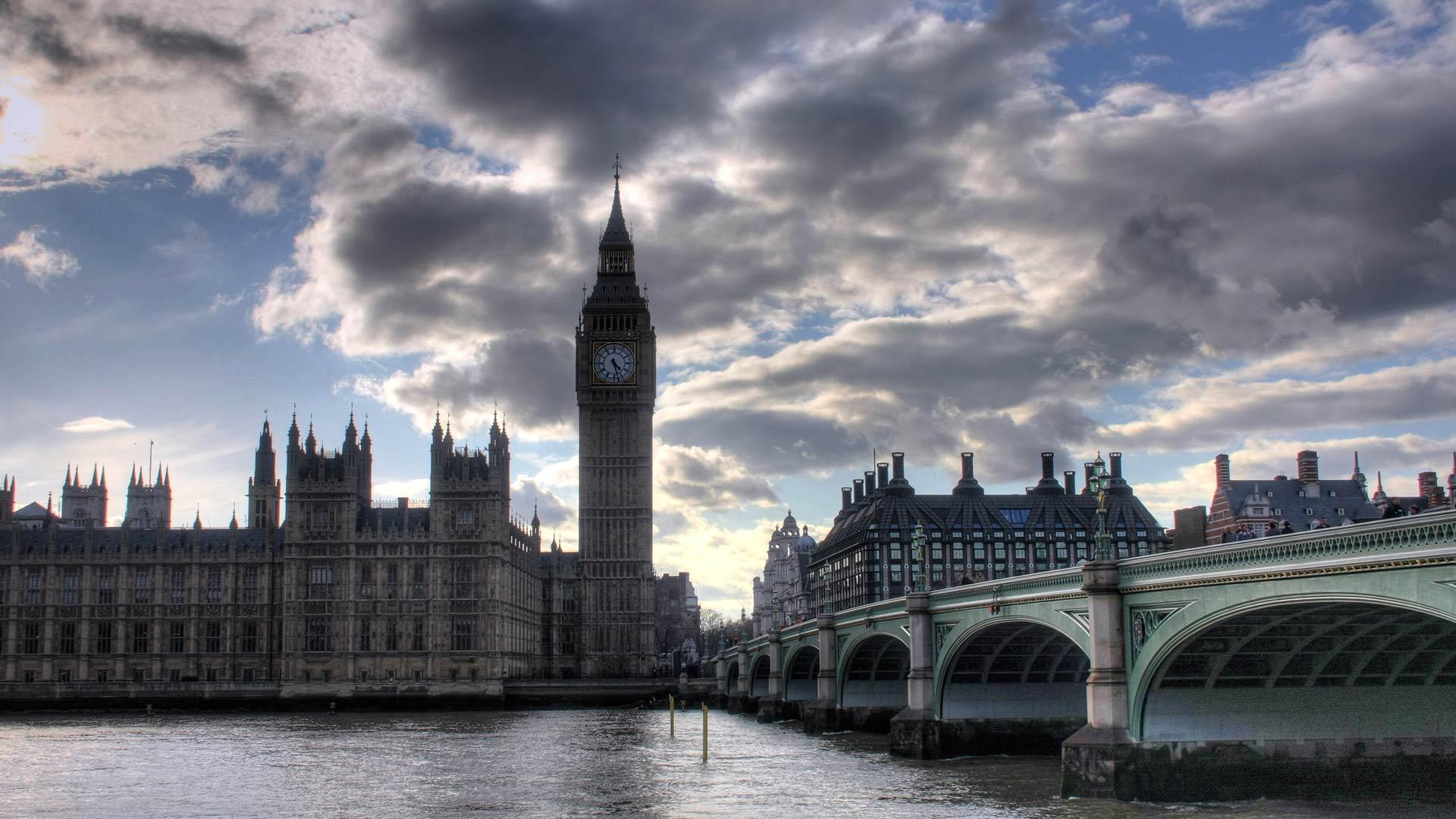 London Wallpapers HD 1080p