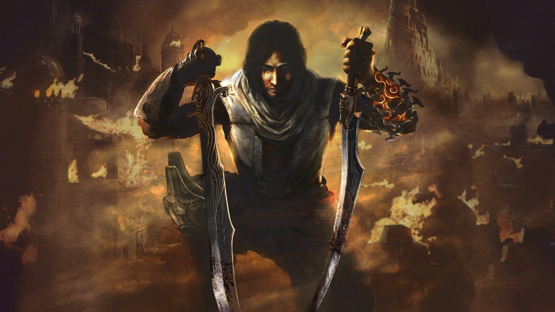картинки на явку из фильма принц персии