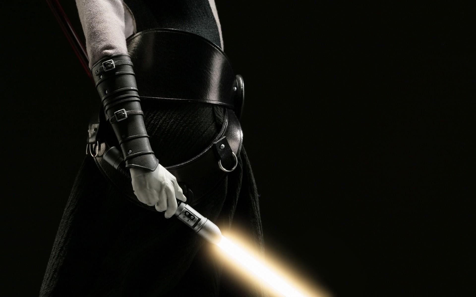 Light Saber Wallpapers Wallpaper Cave