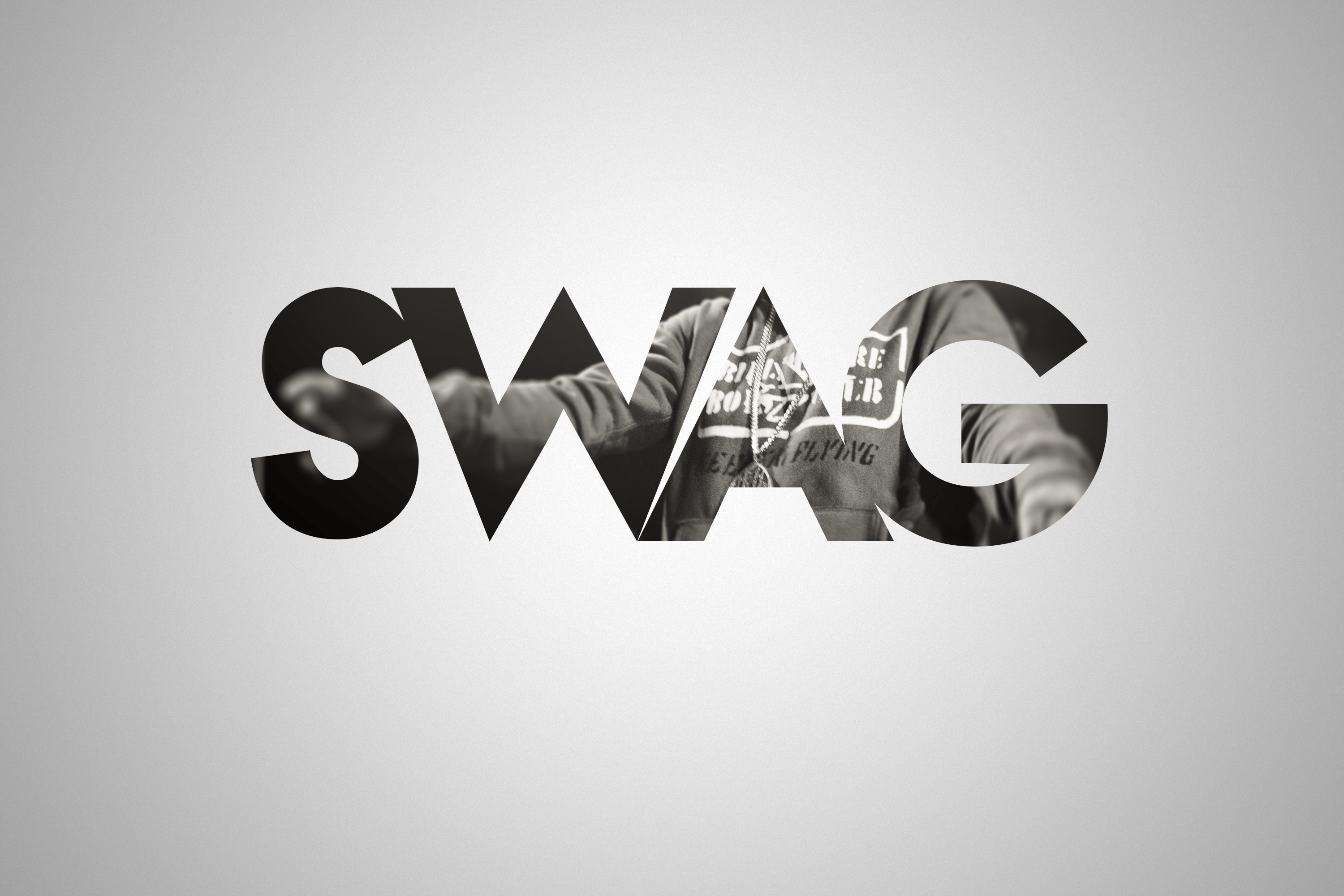 Wallpapers For Swag Wallpaper Cave